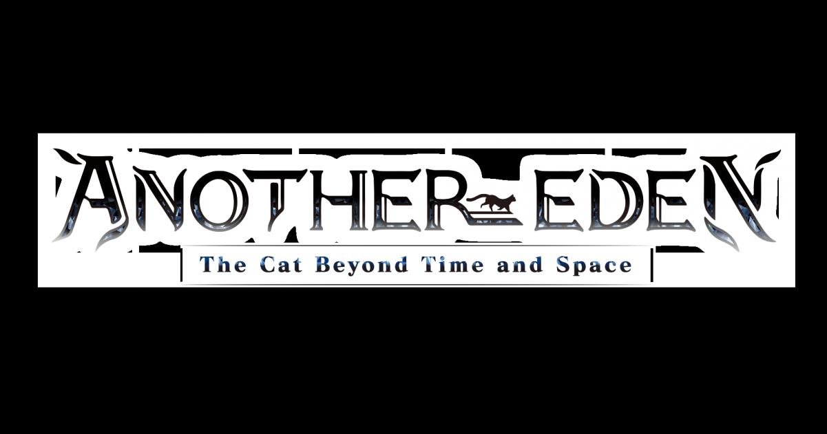 Another Eden logo