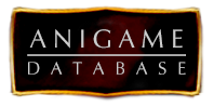AniGame Database & Guide Info [AGDB]