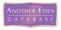Another Eden Database & Guide Info [AEDB]