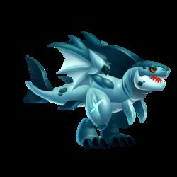 Dangerosaur