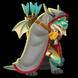 Guild Leader