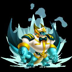 High Commander