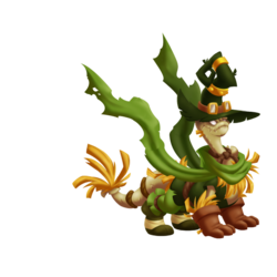 scarecrow dragon epic type dragon details and information