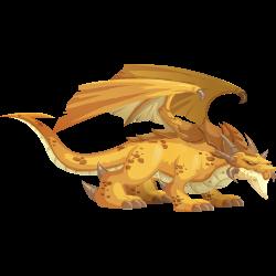 War Dragon Rare Type Dragon Details And Information Dbgames
