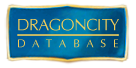 Dragon City Database & Guide Info [DBG]