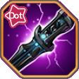 Dark Cannon DOT