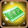 EXP Card