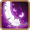 Feather of Angel