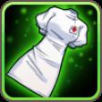 Nurse Outfit