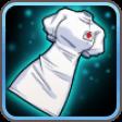 Nurse Outfit II