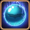 Orb of Bat