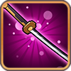 Samurai's Blade