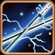Thunderguard