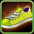 Vergou Shoes