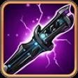 Dark Cannon