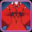 Kaso's Coat