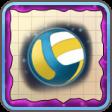 Volleyball Blueprint