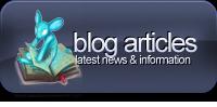 Mousehunt Blog