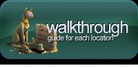 Mousehunt Walkthrough Guide