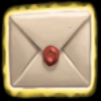 Letter to santa age 6 stat mousehunt item dbgamesfomousehunt spiritdancerdesigns Choice Image