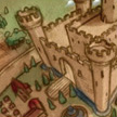 Town of Gnawnia
