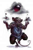 Rainmancer Mouse
