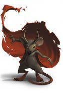 Eclipse Mouse