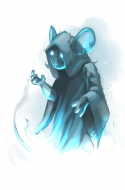 Ethereal Enchanter Mouse