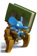 Walker Mouse